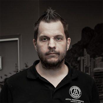 Personal Mattias Ågren_Fotograf_428x428 pixlar